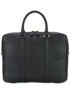 сумка для ноутбука Paul Smith