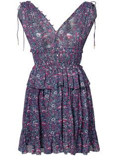 Noelle dress Ulla Johnson