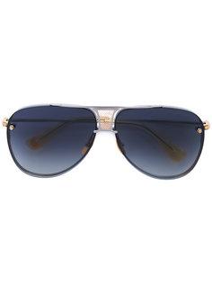 Decade Two sunglasses Dita Eyewear