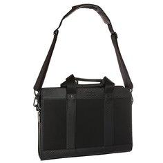 Сумка для ноутбука Ogio Gpnl Brief Black