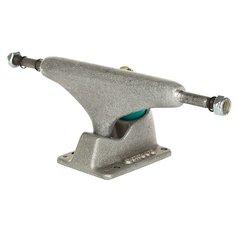 Подвески для скейтборда для лонгборда 2шт. Carver Truck Set Cx Mini Raw 5 (19.7 см)