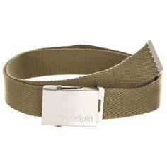 Ремень TrueSpin Belt Military Olive