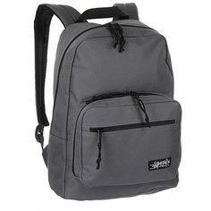 Рюкзак городской Anteater Bagmini Grey