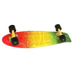 Скейт мини круизер Penny Nickel 27 Vibes 7.5 x 27 (68.6 см)