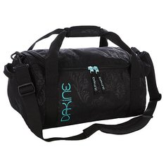 Сумка женская Dakine Girls Eq Bag X-small Flourish