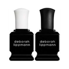 Базы и топы Deborah Lippmann