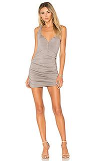 Платье миди superior - twenty