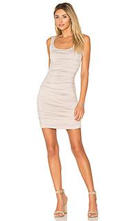 Платье-майка superior - twenty