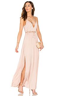 Платье finley - Dolce Vita