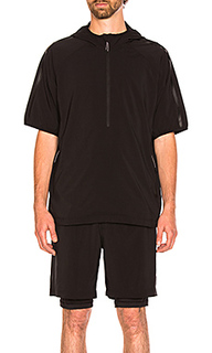 X stampd short sleeve wb - Puma Select