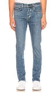 Standard issue fit 2 jeans - Rag & Bone
