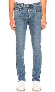 Standard issue fit 2 jeans - Rag & Bone