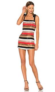 Платье suri - NBD