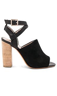 Туфли на каблуке michelle - Matiko