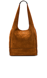 Walker shopper tote - Rag & Bone