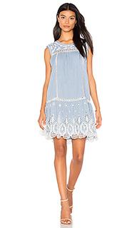 Платье josune - Joie