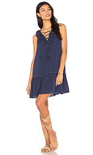 Платье felip - Joie