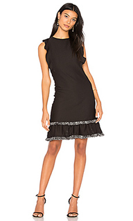 Платье со сборками method - twenty