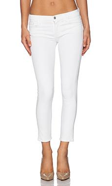 Узкие джинсы - J Brand