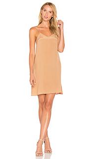 Платье-комбинация azawood - American Vintage