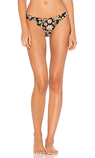 Tulsi skinny bottom - Zimmermann