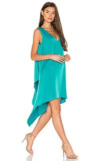 Платье shana - BCBGMAXAZRIA
