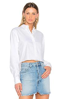 Рубашка calder - Rag & Bone