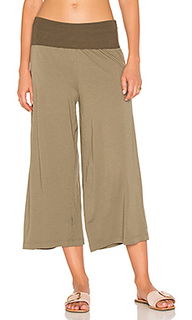 Cropped culottes - Michael Stars
