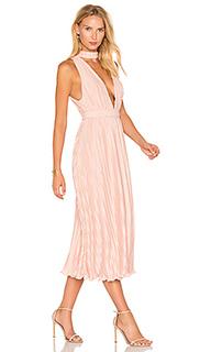 Платье maeve - NBD