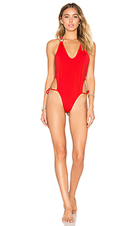 Mallorca ring one piece - For Love & Lemons