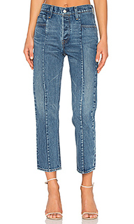 Altered straight - LEVIS Levis®