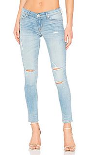 Узкие джинсы krista - Hudson Jeans
