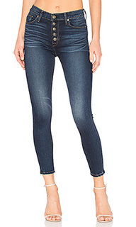Узкие джинсы ciara - Hudson Jeans