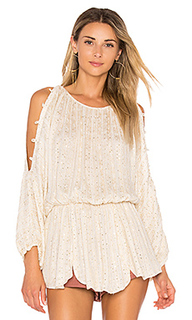 Туника little shine - Free People