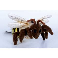 Пчелка, 22 см, Hansa