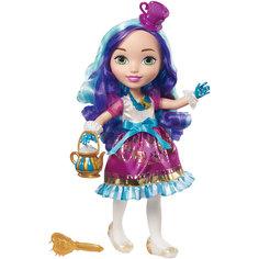 Большая  кукла принцесса Мэдлин Хэттер, Ever After High Mattel