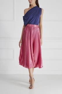 Трикотажная блузка Vivienne Westwood Anglomania
