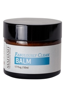 Бальзам для кожи Fabulously Clean Balm 50 ml Mahash