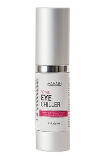 Кондиционер для кожи вокруг глаз Vital Eye Chiller 15 ml Mahash
