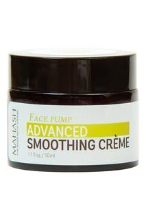 Крем для лица Face Pump Smoothing Crème 50 ml Mahash