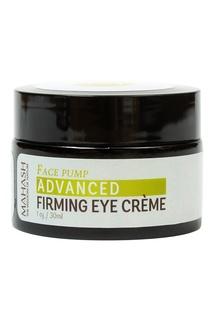 Крем для кожи вокруг глаз Face Pump Firming Eye Crème 30 ml Mahash