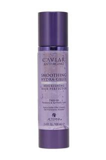 Разглаживающий гель для волос Smoothing Hydra-Gelée Nourishing Hair Perfector 100ml Alterna