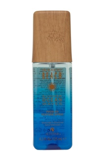 Солнцезащитный спрей для волос Alterna Bamboo Beach Summer Ocean Waves 125ml