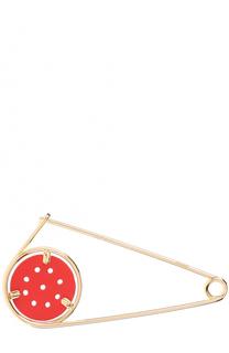 Булавка для сумки Meccano Pin Loewe