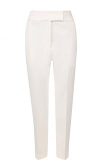 Укороченные брюки со стрелками By Malene Birger