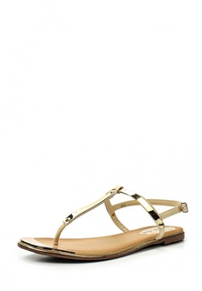 Сандалии Style Shoes