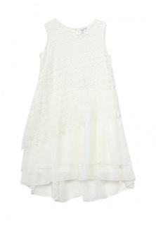 Платье Blukids