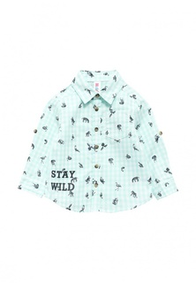 Рубашка Maloo