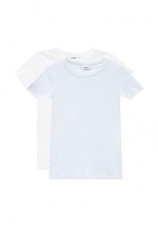 Комплект футболок 3 шт. Blukids