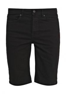 Шорты джинсовые Burton Menswear London